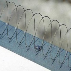 Dissuasori Elettrostatici